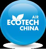 上海空气新风展