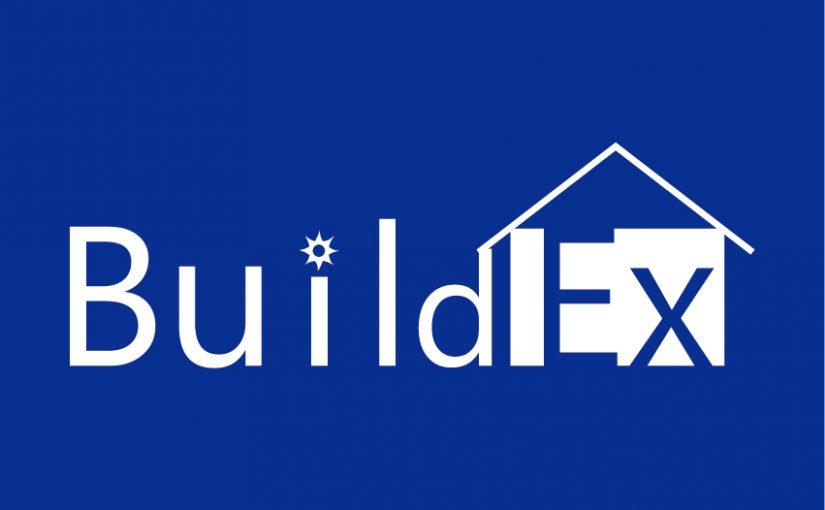 上海市食品安全工作联合会与BUILDEX CHINA正式展开战略合作