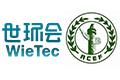 世环会与中华环保联合会达成战略合作