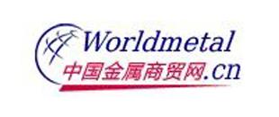 中国金属商贸网