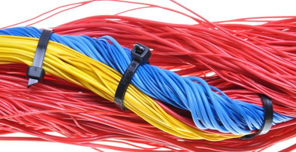 家装资讯   关于家装电线,你了解吗?