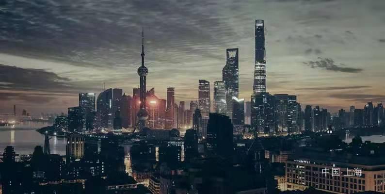 德国班尼戈 百年企业 卓越追求 助力中国建设!