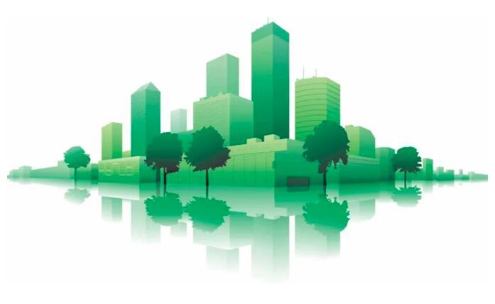 最新!全国各地绿色装配式建筑发展动态汇总