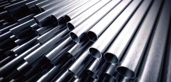 革丰滑压不锈钢管件 | 最高效益的管道连接方式