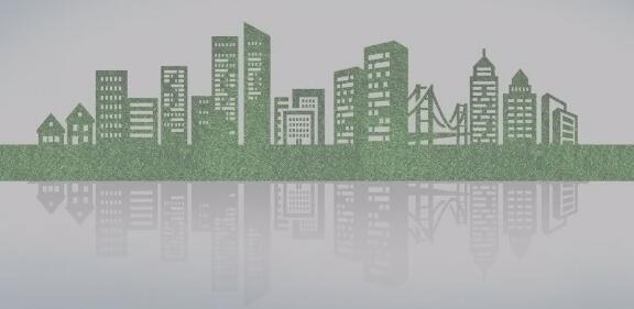 江西全面推进装配式建筑发展,八部门印发绿色建筑创建行动实施方案