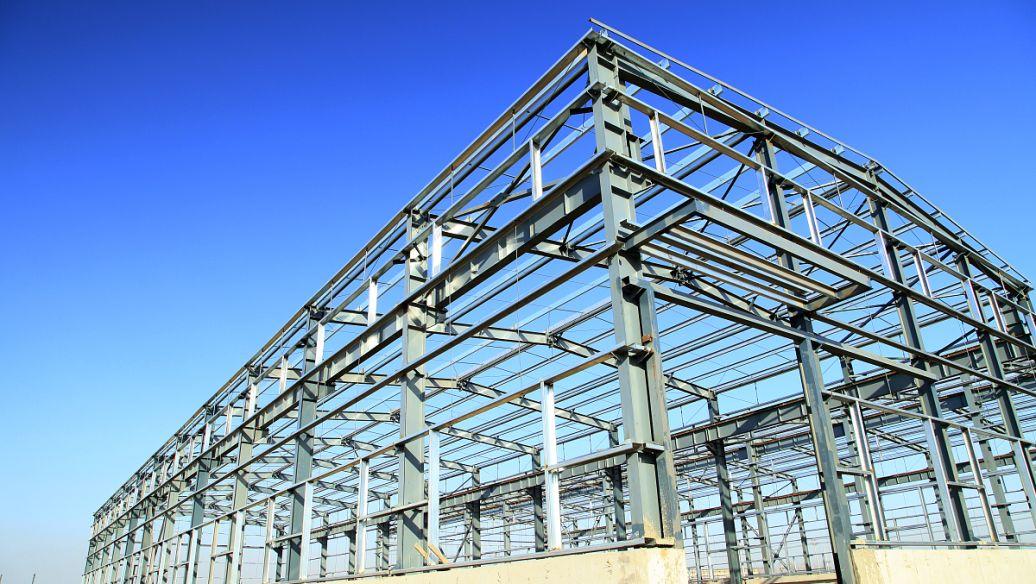 新型建筑工业化发展的37条意见