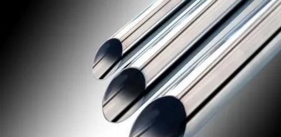 不锈钢装饰管和不锈钢水管有什么区别?