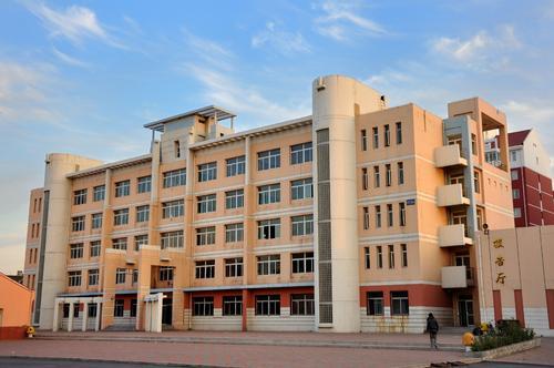 市住建委发布《上海市建设工程建设单位首要质量责任管理规定》