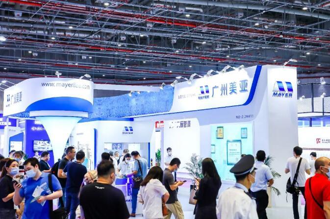 广州美亚 | 大型传统制造企业数字化营销变革之路