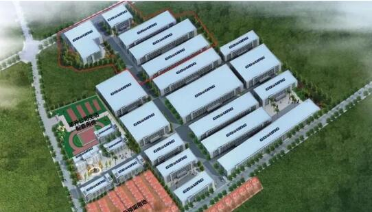 吉林七部门联合印发《吉林省绿色建筑创建实施方案》