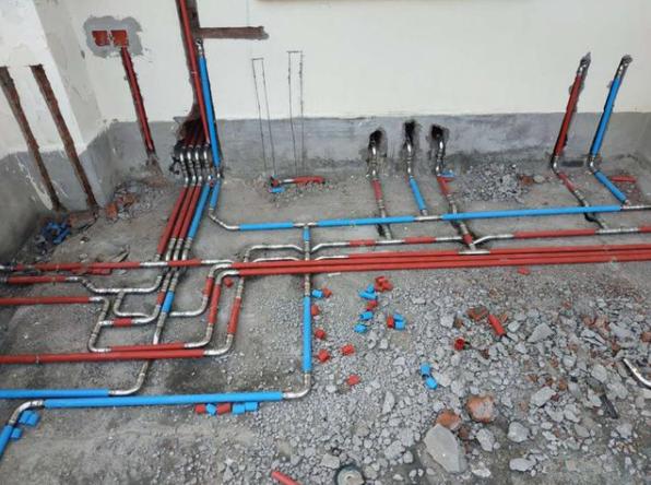 给水排水|关于工程项目审批,住建部再发新通知!
