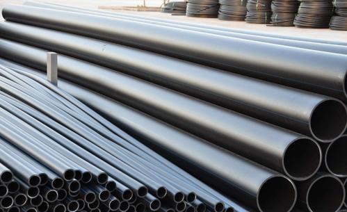 PE管道焊接规范,零度以下如何安装?